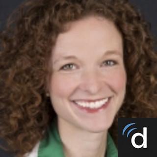 Lauren (Brian) Hawkins, MD, Endocrinology, Fayetteville, AR, Washington Regional Medical Center