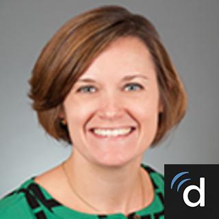 Amy Hughes, MD, Otolaryngology (ENT), Hartford, CT, Boston Children's Hospital