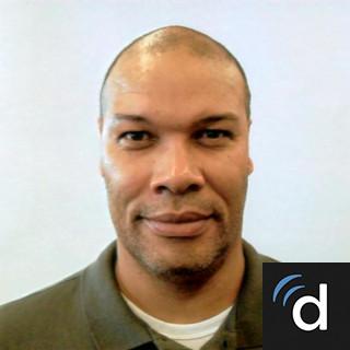 Norberto (Pedroso) Pedroso Montesino, MD, Family Medicine, Pembroke Pines, FL, Memorial Hospital Miramar