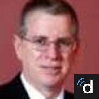 David Moller, MD, Pulmonology, Baltimore, MD, Johns Hopkins Hospital