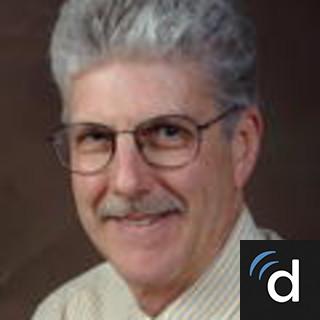 Edward Southwick, MD, Dermatology, West Valley City, UT, Jordan Valley Medical Center West Valley Campus