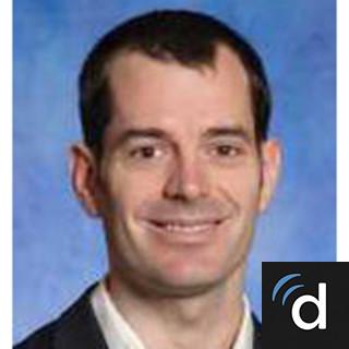 Carter Wray, MD, Child Neurology, Portland, OR, Seattle Children's Hospital