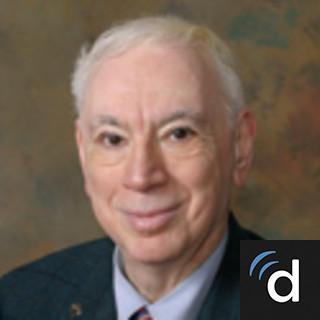 Dr  James Rubin, Allergist-Immunologist in New York, NY | US