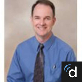Brian Albers, MD, General Surgery, Batesville, IN, Margaret Mary Health
