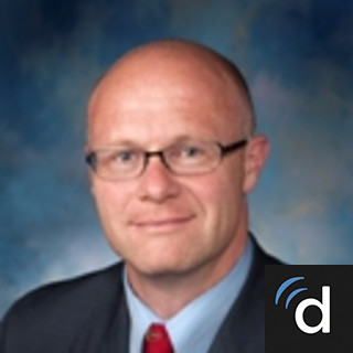 Dr  Patrick Bosch, Orthopedic Surgeon in Pittsburgh, PA   US News