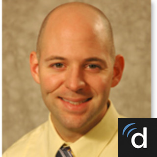 Adam Feinstein, DO, Physical Medicine/Rehab, Clinton Township, MI, McLaren Macomb