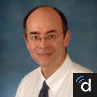 Robert Benitez, MD, Cardiology, Baltimore, MD, Veterans Affairs Maryland Health Care System-Baltimore Division
