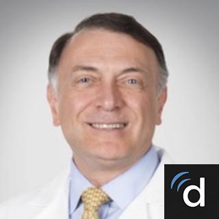Mounzer Agha, MD, Hematology, Pittsburgh, PA, UPMC Presbyterian