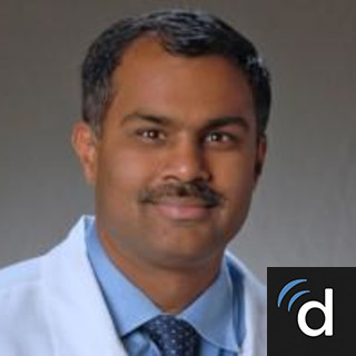 Dr  Pradeep Kumar, Orthopedic Surgeon in Downey, CA | US