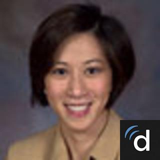 Dr  Margaret Stillman, Pediatrician in Tarrytown, NY | US News Doctors