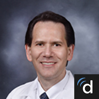 Adam Kelman, MD, Endocrinology, Ridgewood, NJ, Mount Sinai Hospital