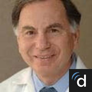 Zwi Hoch, MD, Obstetrics & Gynecology, Brockton, MA