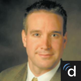 Peter Swarr, MD, Medicine/Pediatrics, Brentwood, TN, Williamson Medical Center