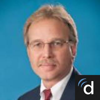William Gehrhardt, MD, Pediatrics, Greenlawn, NY, Huntington Hospital