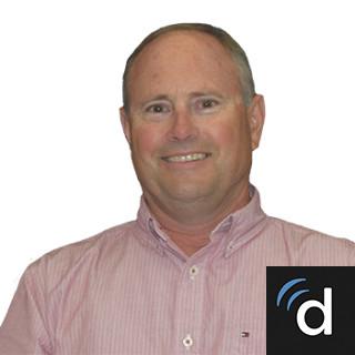 Roger Davis, MD, Orthopaedic Surgery, Pueblo, CO, Parkview Medical Center