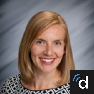 Katharine Jackson, MD, Colon & Rectal Surgery, Wenatchee, WA, Duke University Hospital