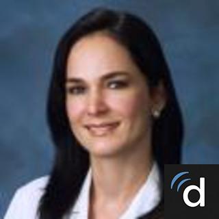 Juliana Alvarez, PA, Physician Assistant, West Palm Beach, FL
