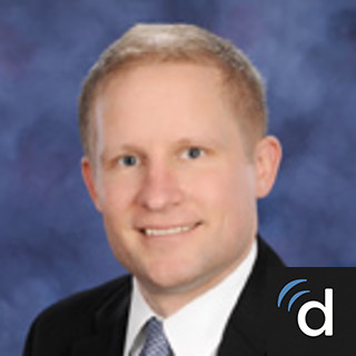 Brian George, MD, Orthopaedic Surgery, Voorhees, NJ