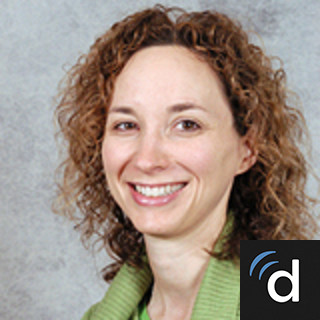 Leslie Popplewell, MD, Oncology, Duarte, CA, City of Hope's Helford Clinical Research Hospital