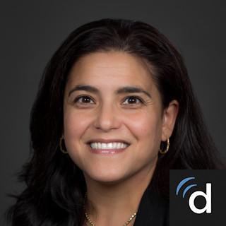 Jolene Muscat, MD, Obstetrics & Gynecology, Bay Shore, NY, NYU Winthrop Hospital