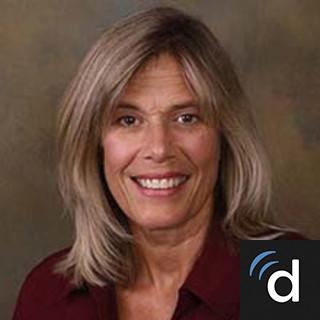 Pamela Donetz, MD, Family Medicine, Staten Island, NY, Robert Wood Johnson University Hospital Somerset