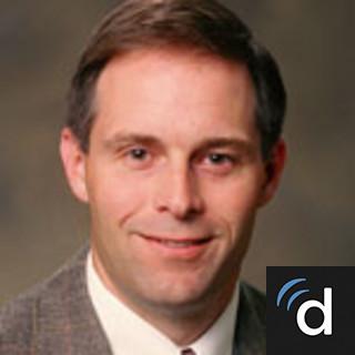 Bradley Fowler, MD, Orthopaedic Surgery, Onalaska, WI, Gundersen Lutheran Medical Center