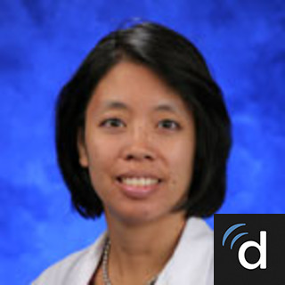Allene Burdette, MD, Radiology, Hershey, PA, Penn State Milton S. Hershey Medical Center