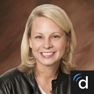 Calla Holmgren, MD, Obstetrics & Gynecology, Murray, UT, Dixie Regional Medical Center