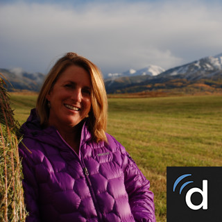 Amy (Covington) Behrhorst, PA, Physician Assistant, Aspen, CO, Aspen Valley Hospital