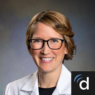 Dr  Emily Bethea, MD – Boston, MA | Gastroenterology