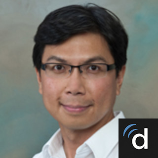 Eduardo Siccion, MD, Oncology, Duarte, CA, Methodist Hospital of Southern California