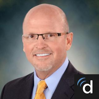 Dr Daniel Fuentes Orthopedic Surgeon In Lufkin Tx Us