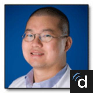 Joseph Lee, MD, General Surgery, Johnson City, TN, Johnson City Medical Center