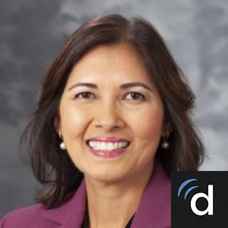 Yasmin Bradfield, MD, Ophthalmology, Madison, WI, University Hospital
