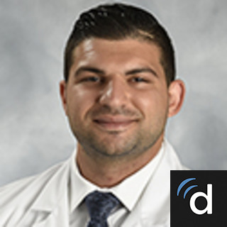 Adrian Michel, MD, Internal Medicine, Royal Oak, MI, Beaumont Hospital - Royal Oak