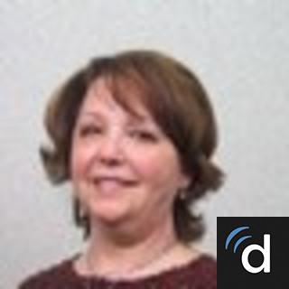 Bella Zarubinsky, MD, Family Medicine, Niles, IL, Gottlieb Memorial Hospital