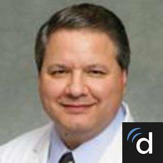 Pernell Simon, MD, Family Medicine, Youngsville, LA, Ochsner Lafayette General Medical Center