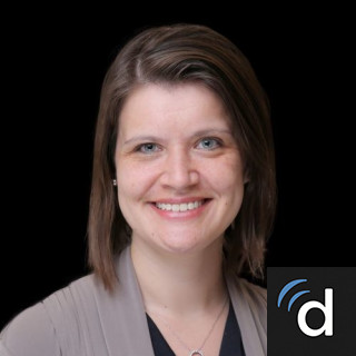 Paula Brady, MD, Obstetrics & Gynecology, New York, NY, New York-Presbyterian Hospital