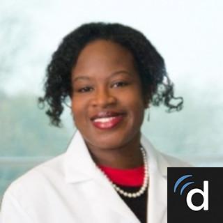 Alysia Townsend, MD, Obstetrics & Gynecology, Munster, IN, Centegra Hospital - Woodstock