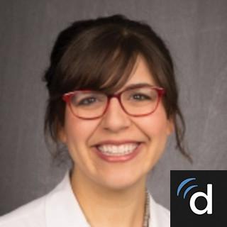 Elizabeth Henry, MD, Oncology, Maywood, IL, Edward Hines, Jr. Veterans Affairs Hospital