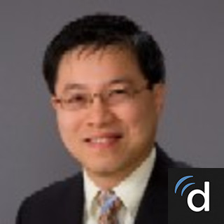 Dave Chua, MD, Cardiology, Aurora, IL, AMITA Health Mercy Medical Center