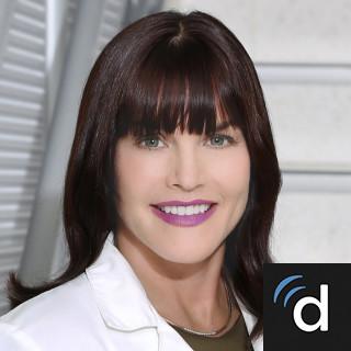 Elizabeth Gundersen, MD, Family Medicine, Boca Raton, FL, Delray Medical Center