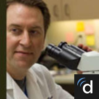 Dr. Alan Silverman - Dermatology - San Antonio, TX