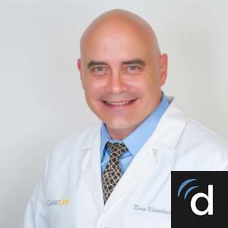 Dr Kevin Rosenbach Allergist Immunologist In Naples Fl Us News