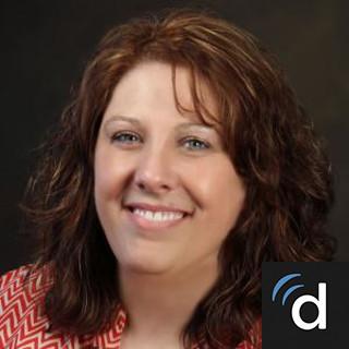 Angela (Seitz) Stowell, Family Nurse Practitioner, Onamia, MN, Mille Lacs Health System