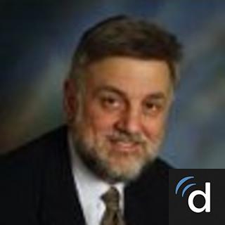Dr  Yehuda Eliezri, Dermatologist in Pomona, NY | US News