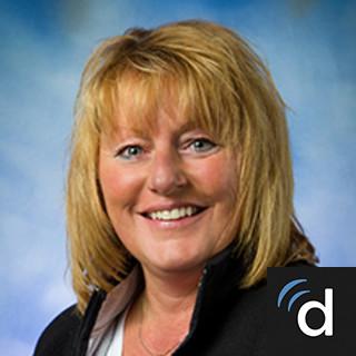 Jeanne Schramm, Nurse Practitioner, Crown Point, IN, Advocate Christ Medical Center