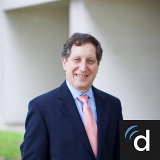 Brian Loftus, MD, Neurology, Bellaire, TX, Houston Methodist Hospital