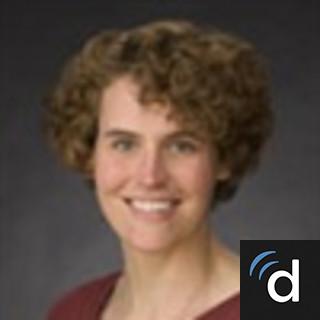 Patricia Scott, MD, Pediatrics, Seattle, WA, Swedish Medical Center-Cherry Hill Campus