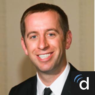Dr  Paul Fagan, Orthopedic Surgeon in Oshkosh, WI | US News